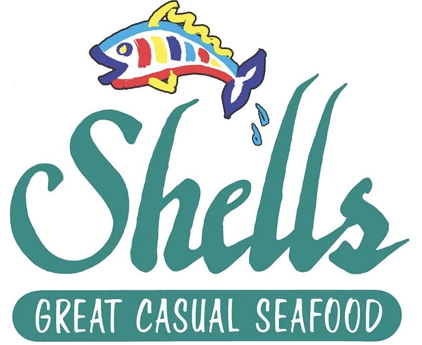 Shells Seafood