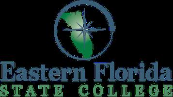 Eastern Florida State