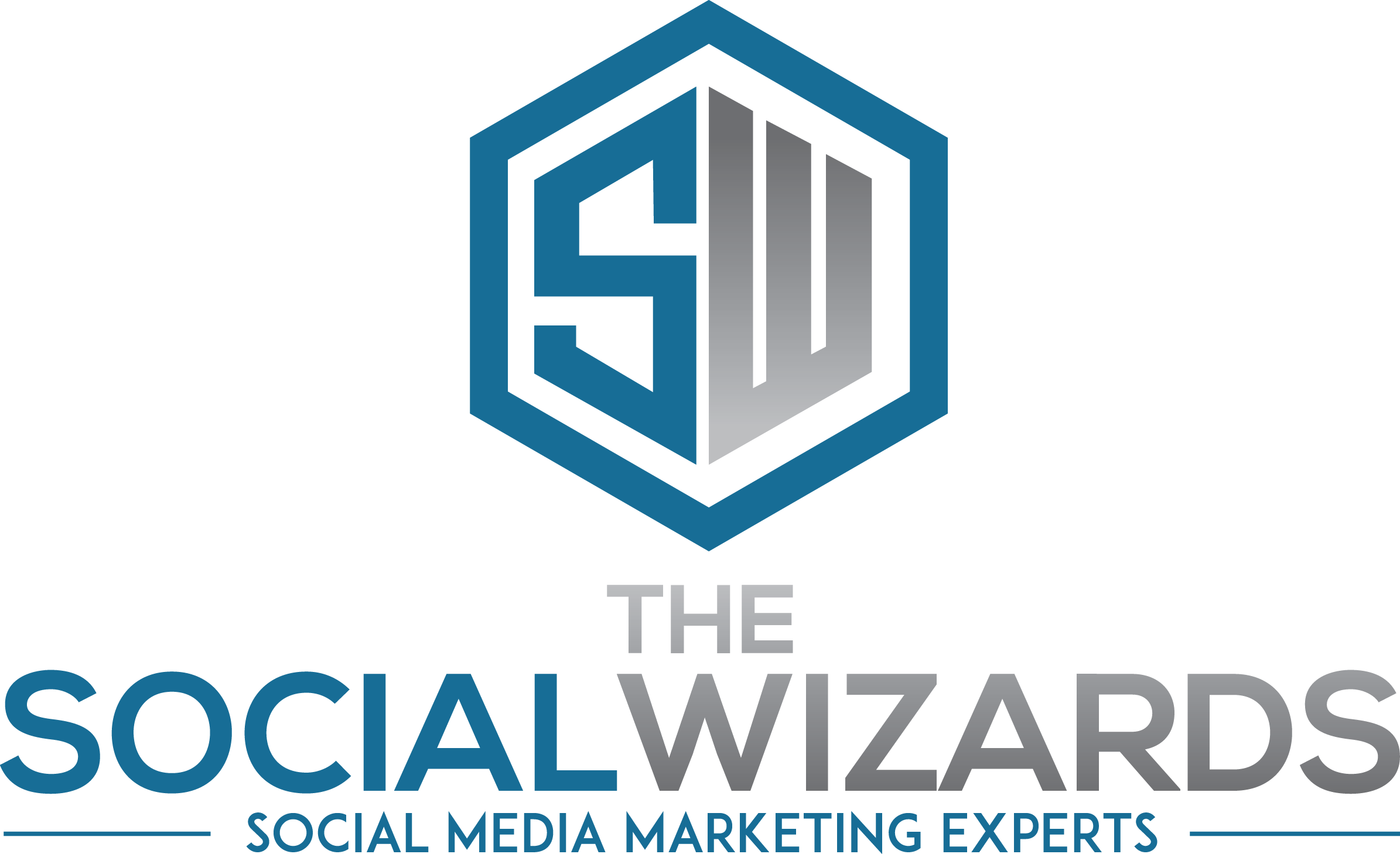 The Social Wizards